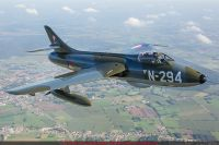 CB_2014-09-12_Hunter-F6a_00327scneu