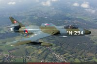 CB_2014-09-12_Hunter-F6a_00544scneu