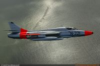 2013-08-19_Hawker-Hunter_0356w