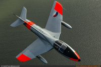 2013-08-19_Hawker-Hunter_0400w